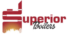 Superior wood & pallet fired hydronic Boilers